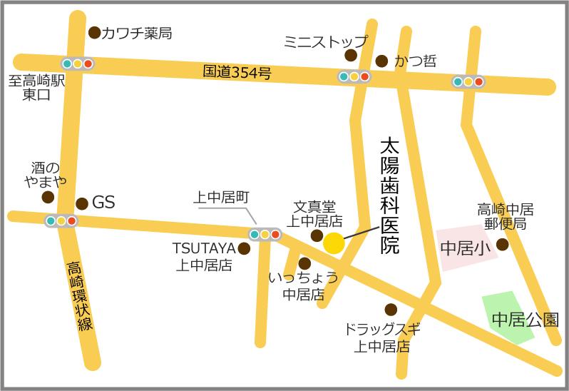taiyo-map-b